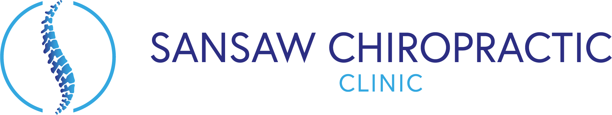 Sansaw Chiropractic Clinic | Chiropractor near Shrewsbury